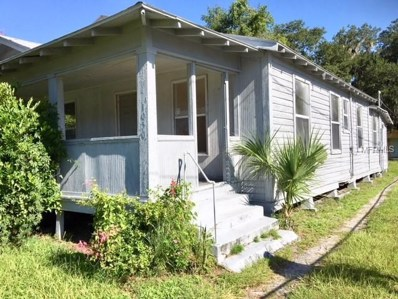 1050 E Main Street, Lakeland, FL 33801 - MLS#: L4902823