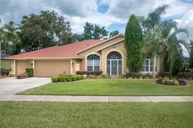 3657 Tigereye Court, Mulberry, FL 33860 - MLS#: L4902828