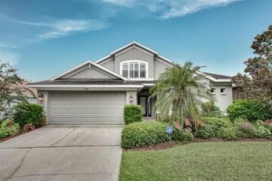 1503 Main Street, Valrico, FL 33594 - MLS#: L4902834