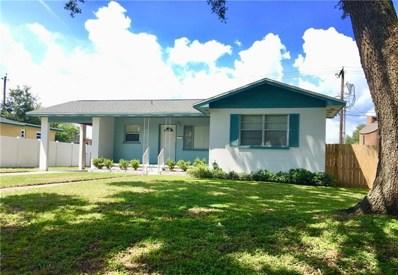 1624 Skinner Street, Lakeland, FL 33801 - MLS#: L4902857