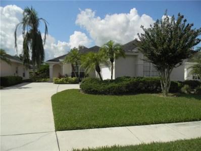 825 Trish Place, Bartow, FL 33830 - MLS#: L4902858