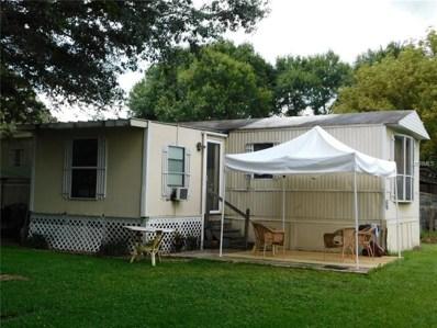 6733 Glen Meadow Drive, Lakeland, FL 33810 - MLS#: L4902866