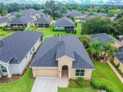 6054 Stoney Creek Way, Lakeland, FL 33811 - MLS#: L4902884