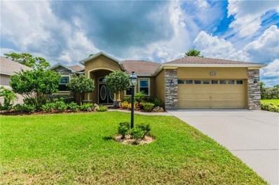 6420 Evergreen Park Drive, Lakeland, FL 33813 - MLS#: L4902909