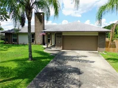 8018 Magnolia Ridge Drive, Lakeland, FL 33810 - MLS#: L4902922