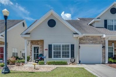 2121 Winterset Drive, Lakeland, FL 33813 - MLS#: L4902927