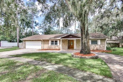 138 Oak Square S, Lakeland, FL 33813 - #: L4902930
