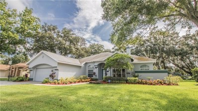 3685 Emerald Lane, Mulberry, FL 33860 - MLS#: L4902946