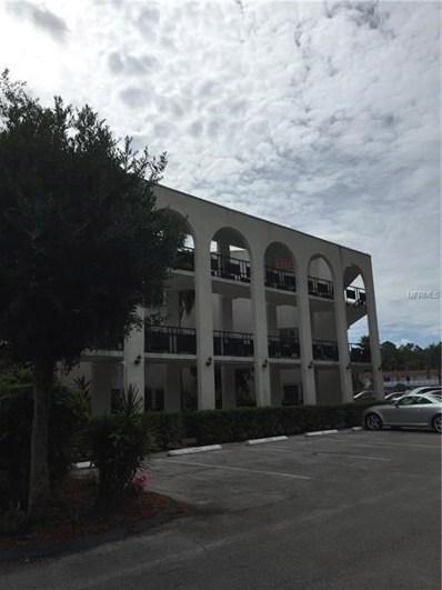 100 El Camino Drive UNIT 204, Winter Haven, FL 33884 - MLS#: L4902949