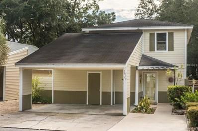 3572 Raintree Court, Lakeland, FL 33803 - MLS#: L4902968