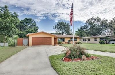 106 Terrace Drive SE, Winter Haven, FL 33884 - MLS#: L4902990