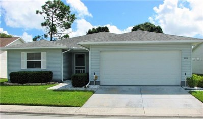 3333 Highland Fairways Boulevard, Lakeland, FL 33810 - MLS#: L4903051