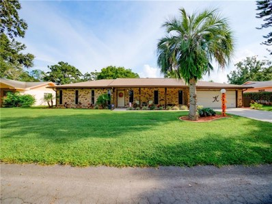 1311 Glengreen Lane, Lakeland, FL 33813 - MLS#: L4903060
