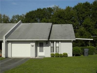 5724 Odom Road, Lakeland, FL 33809 - MLS#: L4903069