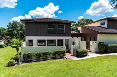 4 El Recodo, Lakeland, FL 33813 - MLS#: L4903081