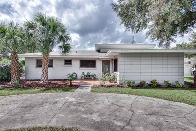 204 Sylvia Circle, Lakeland, FL 33813 - MLS#: L4903087