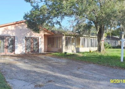 6617 Chippendale Road, Lakeland, FL 33809 - MLS#: L4903098