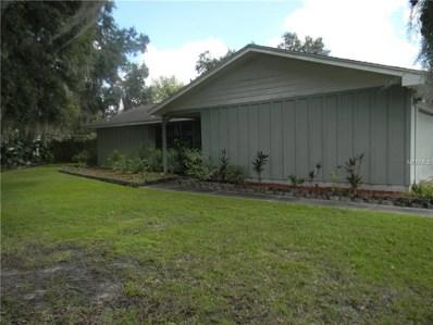 5215 Pheasant Drive, Mulberry, FL 33860 - MLS#: L4903107