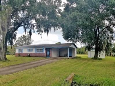 313 Lynn Ette Place, Lakeland, FL 33809 - MLS#: L4903122