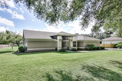 6210 Forestwood Drive E, Lakeland, FL 33811 - MLS#: L4903127