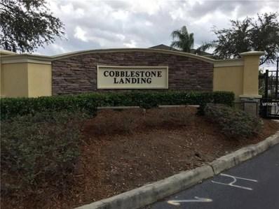 5462 Fieldstone Drive, Lakeland, FL 33809 - MLS#: L4903135