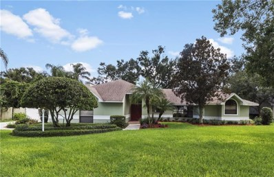 1029 Brighton Way, Lakeland, FL 33813 - #: L4903158