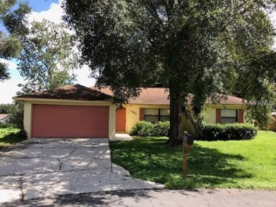 1091 Osprey Way, Lakeland, FL 33809 - MLS#: L4903167