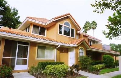 8508 Waterview Way UNIT 8508, Winter Haven, FL 33884 - MLS#: L4903168