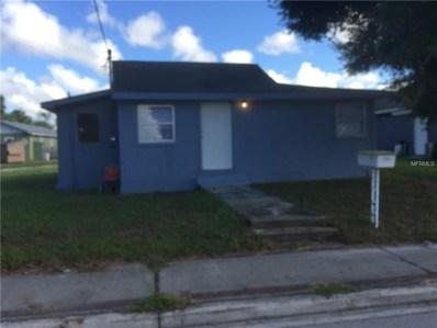 1490 Polk Street, Bartow, FL 33830 - MLS#: L4903178