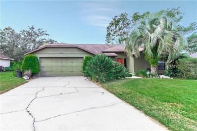 4417 Orangewood Loop W, Lakeland, FL 33813 - MLS#: L4903190