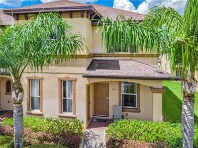 131 Palermo St. Street, Davenport, FL 33897 - MLS#: L4903210