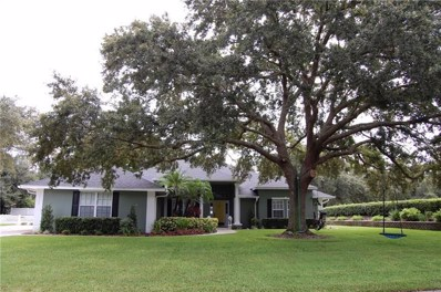 5722 Emerald Ridge Boulevard, Lakeland, FL 33813 - MLS#: L4903228