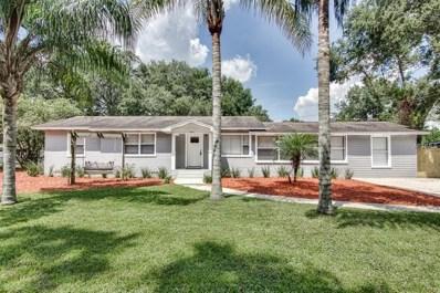 1400 Lake Bonny Drive W, Lakeland, FL 33801 - MLS#: L4903233