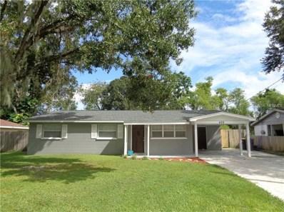 428 Martha Street, Lakeland, FL 33813 - MLS#: L4903234