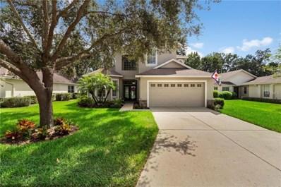 6690 Lake Clark Drive, Lakeland, FL 33813 - MLS#: L4903245