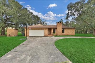 4421 Musket Drive, Lakeland, FL 33810 - MLS#: L4903248