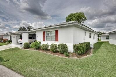 3521 Amity Avenue UNIT 3521, Lakeland, FL 33803 - MLS#: L4903282