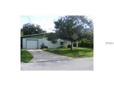 725 W Parker Street, Bartow, FL 33830 - MLS#: L4903310
