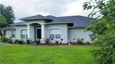 3642 Duff Rd, Lakeland, FL 33810 - #: L4903311