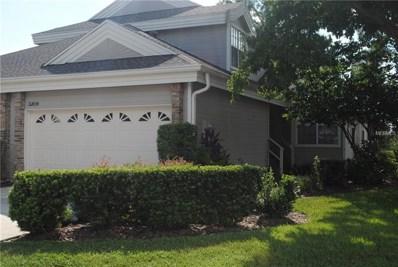 3209 Stonewater Drive UNIT 3209, Lakeland, FL 33803 - MLS#: L4903328