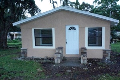 5437 Lily Road, Lakeland, FL 33811 - MLS#: L4903330