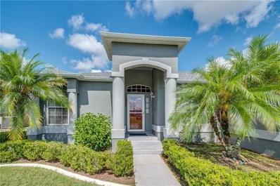 5858 Swallow Drive, Lakeland, FL 33809 - MLS#: L4903332