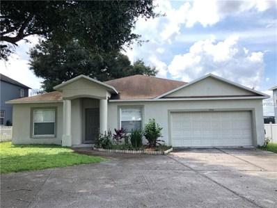 7904 Sugar Pine Boulevard, Lakeland, FL 33810 - MLS#: L4903350