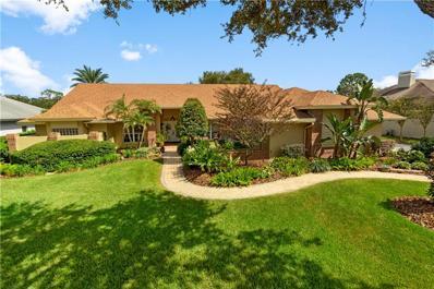 3320 Bridgefield Drive, Lakeland, FL 33803 - MLS#: L4903407