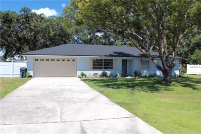 2474 Lynnway Circle, Lakeland, FL 33805 - MLS#: L4903414