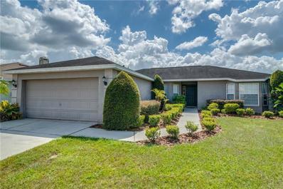 4611 Great Blue Heron Drive, Lakeland, FL 33812 - MLS#: L4903416