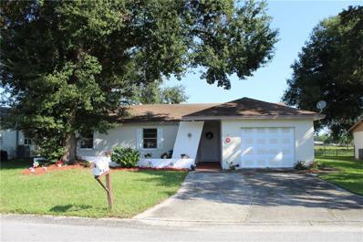 6326 Doe Circle W, Lakeland, FL 33809 - MLS#: L4903417