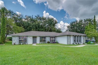 5333 Creekmur Drive, Lakeland, FL 33812 - MLS#: L4903426