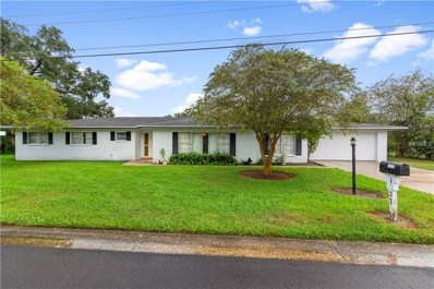 1827 John Arthur Way, Lakeland, FL 33803 - MLS#: L4903427