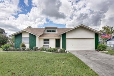 3509 Dovetail Lane S, Lakeland, FL 33812 - MLS#: L4903443